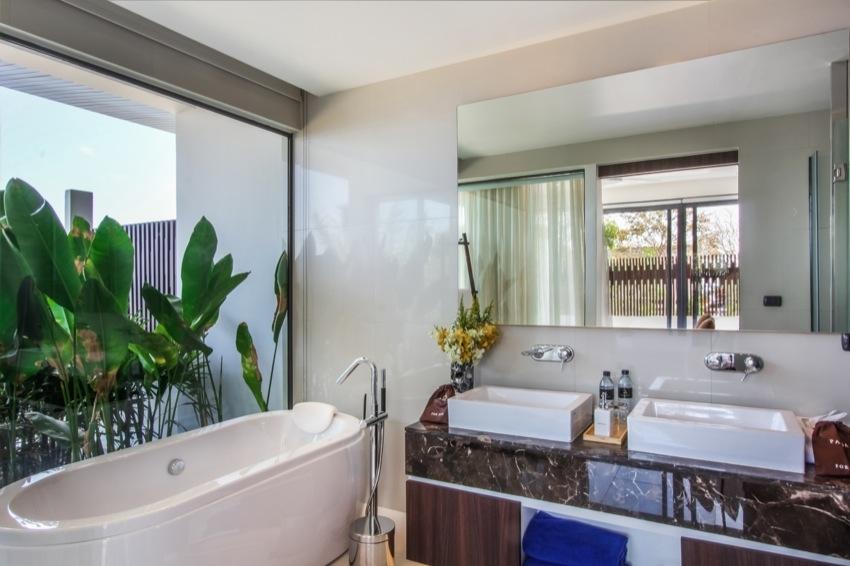 39-double-room-2-5-bathroom