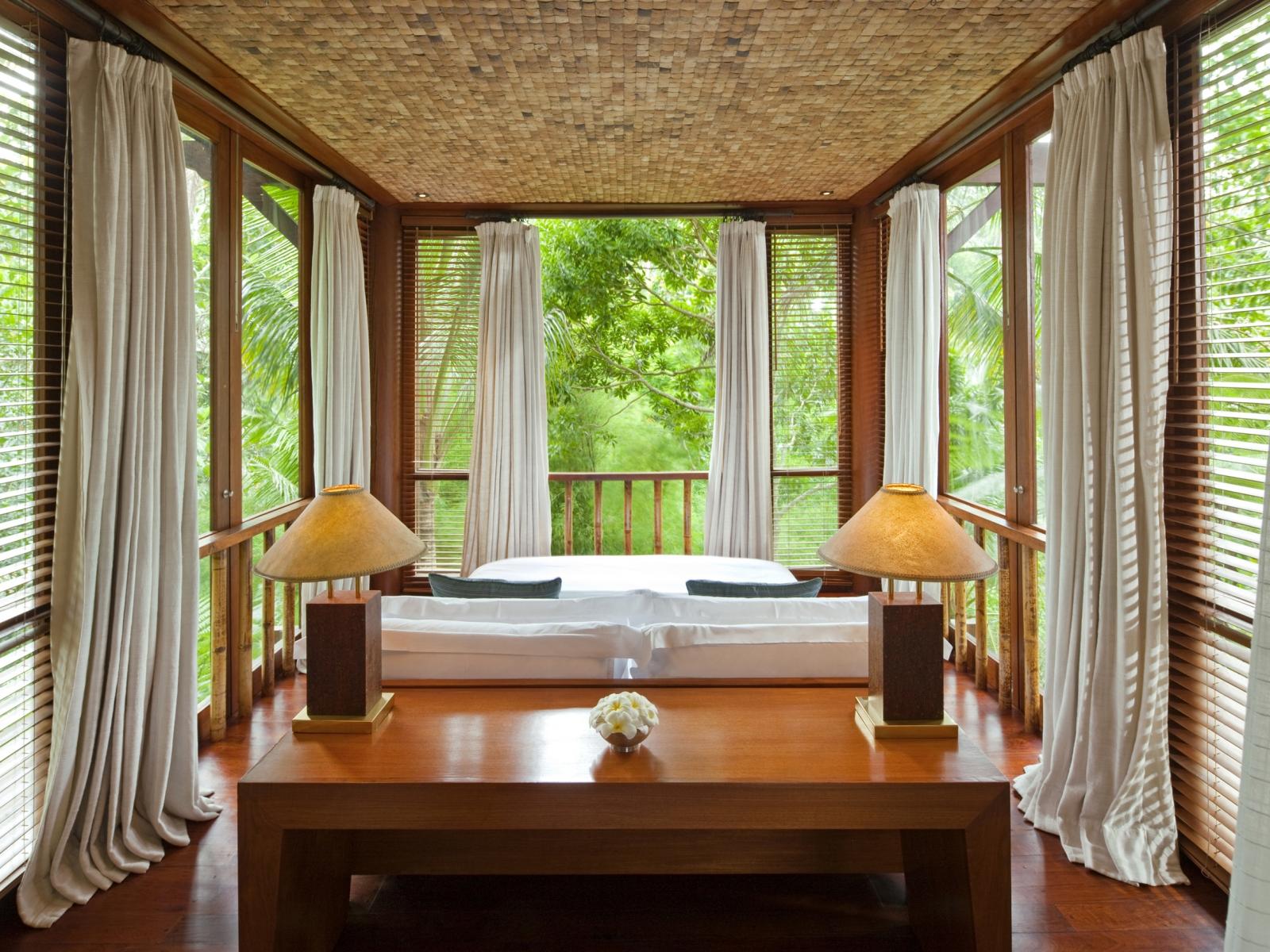 44184190-H1-Wanakasa_Terrace_Suite_1
