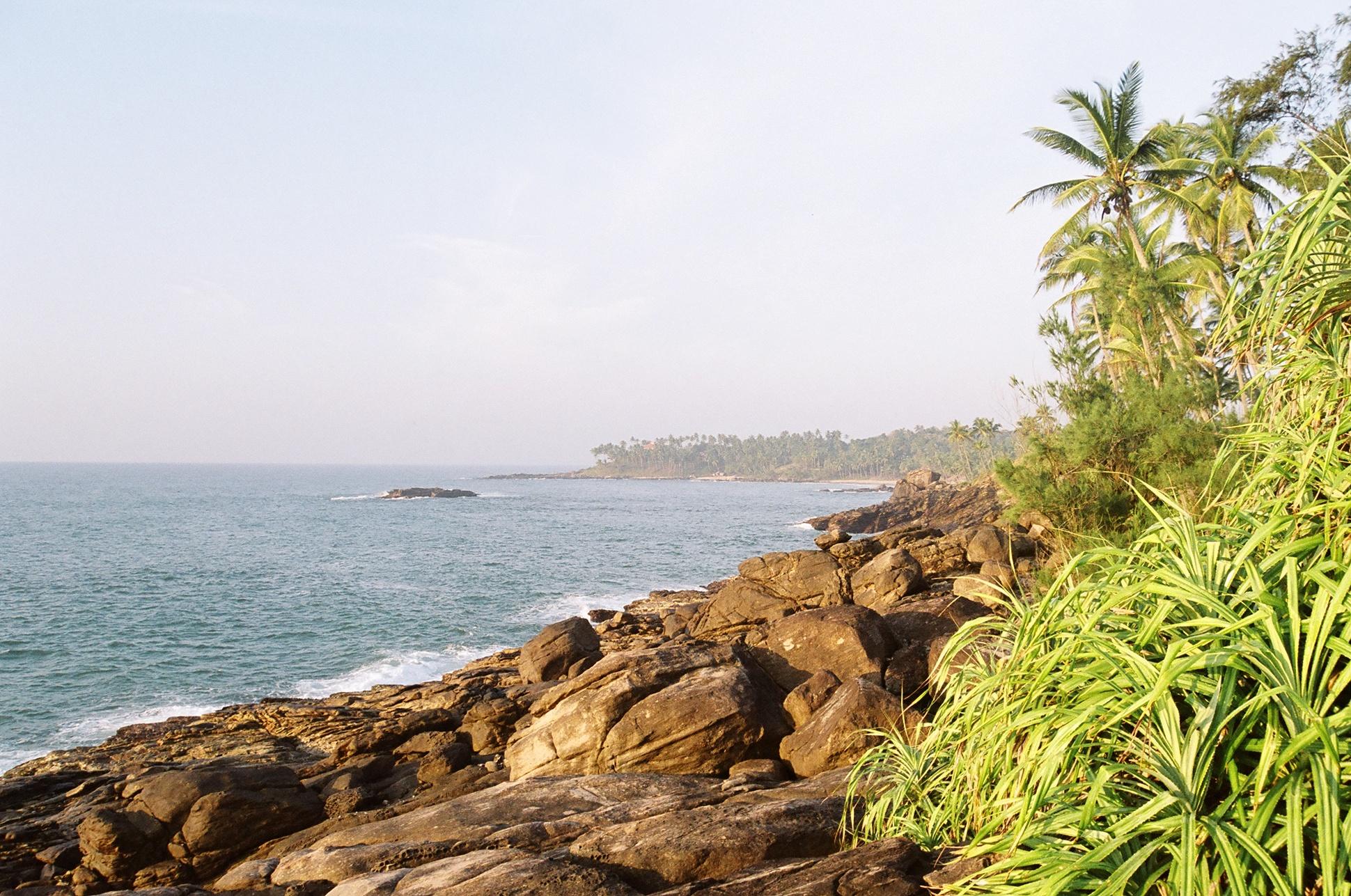 Sri_lanka_tangalle