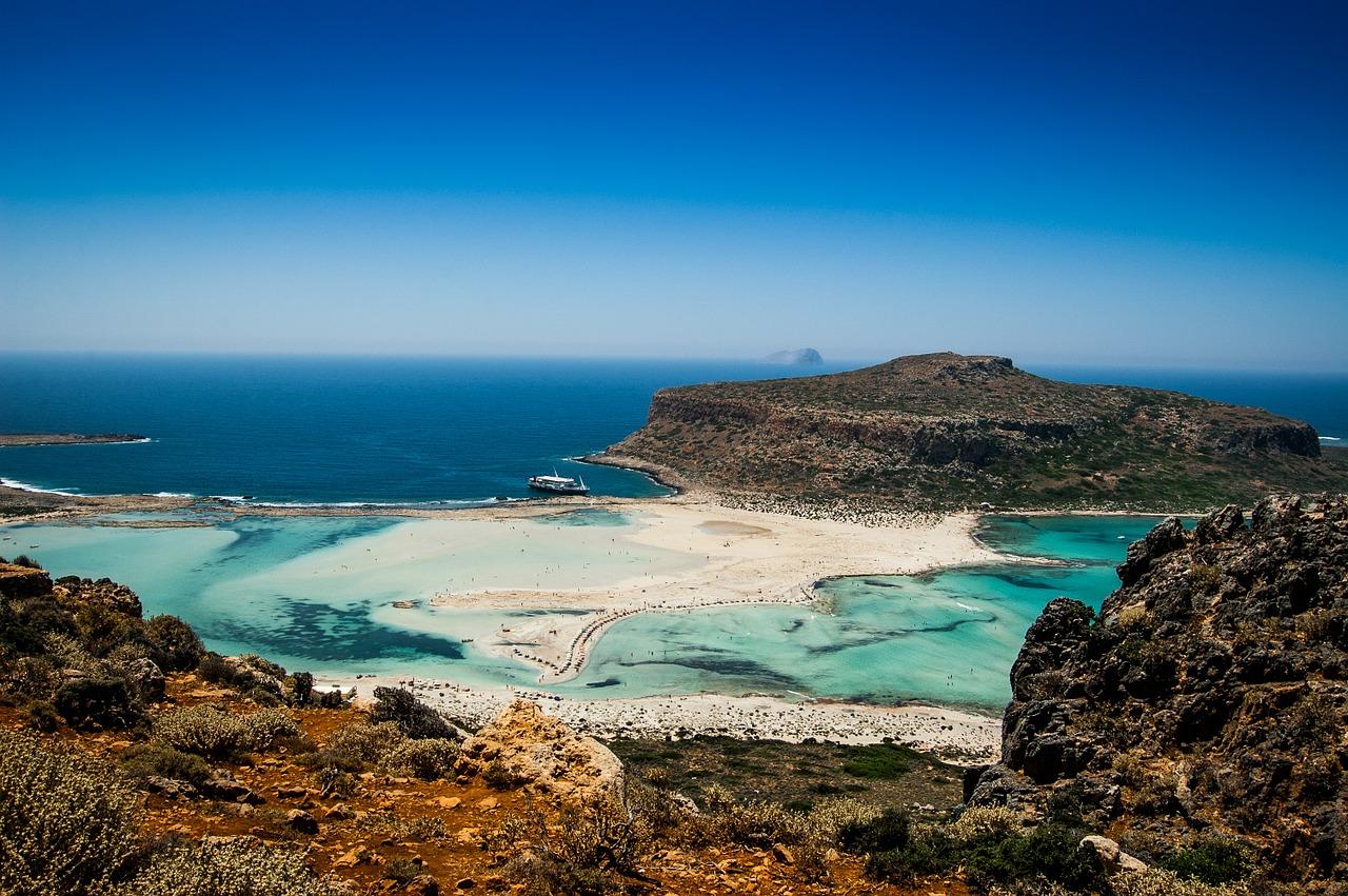 crete-497920_1280