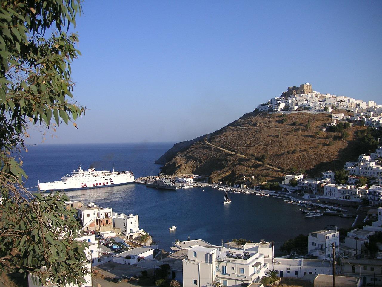 greece-79683_1280
