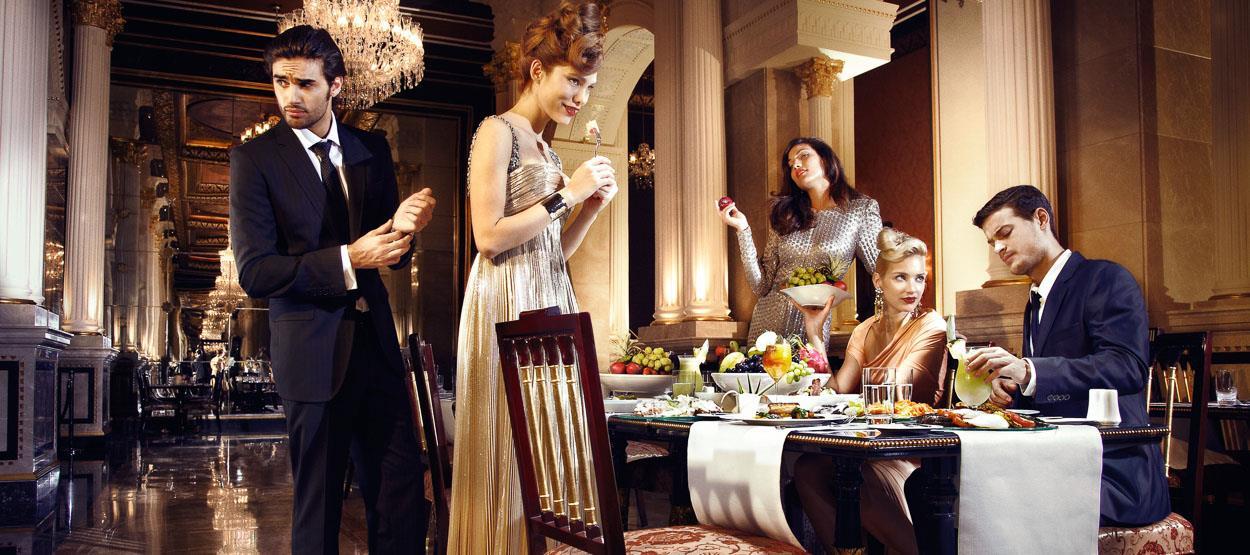 jumeirah-zabeel-saray-restaurants-imperium-The+Royale+Brunch