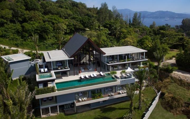 phuket-villa-saan-529_aerial_rt_3_small