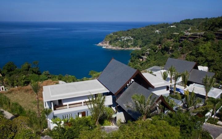 phuket-villa-saan-aerial_rt_1_small
