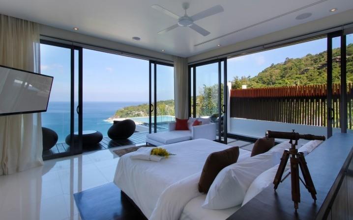 phuket-villa-saan-img_2078_rt-2_small