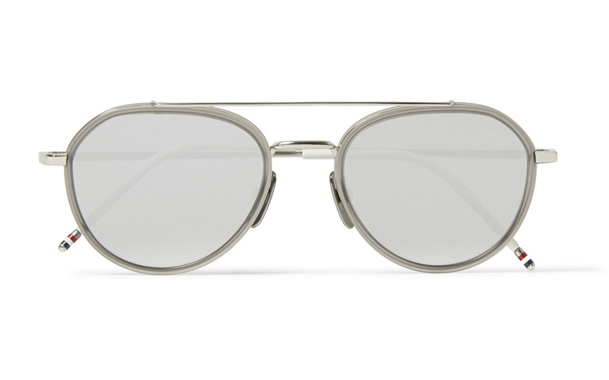 shades-thombrowne2_3324189k