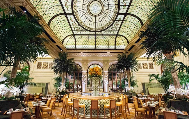 the-plaza-palm-court_650
