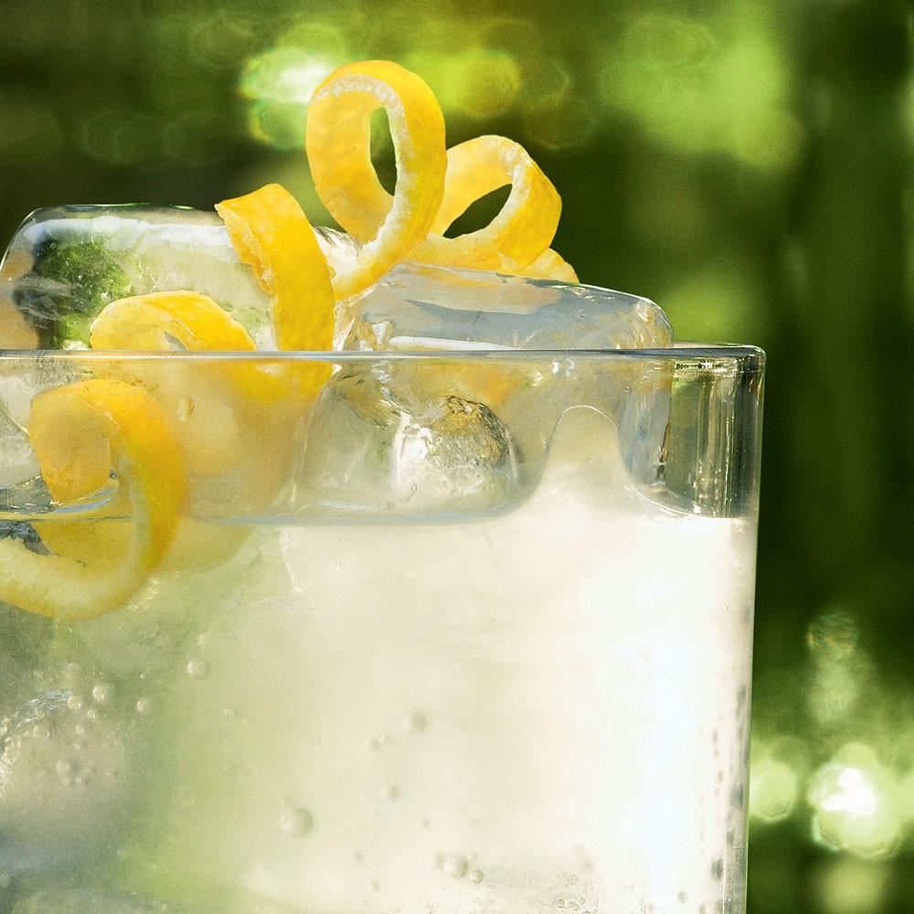 31dover-oxley-gin-3