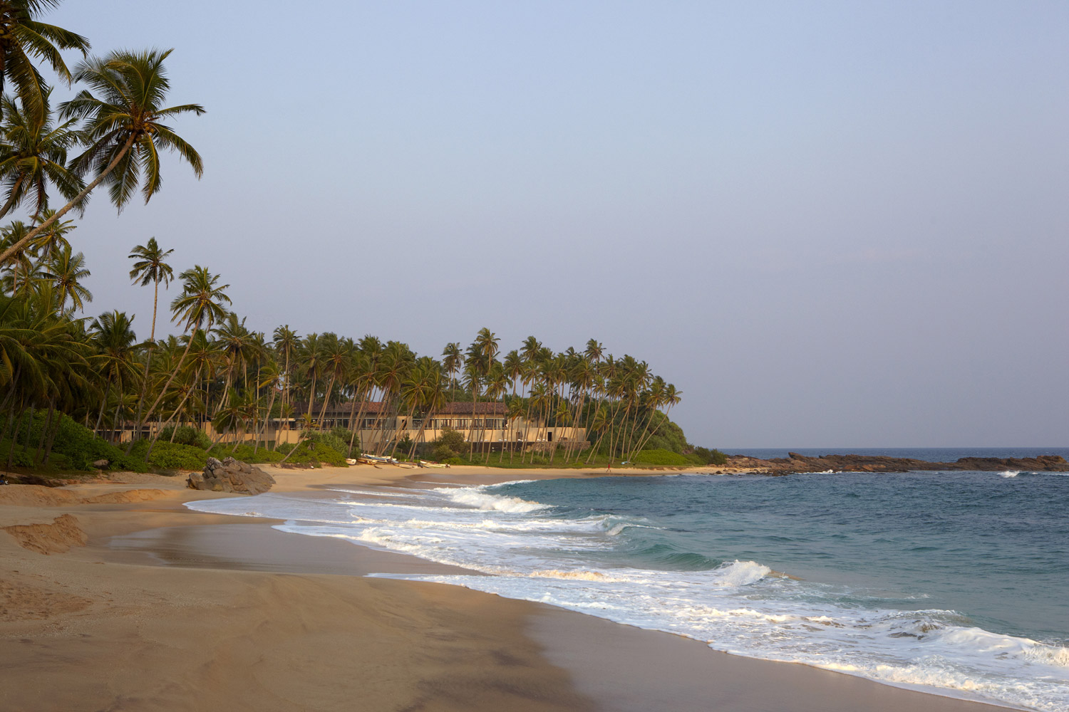 RS5_Amanwella---View-from-the-Beach-hpr