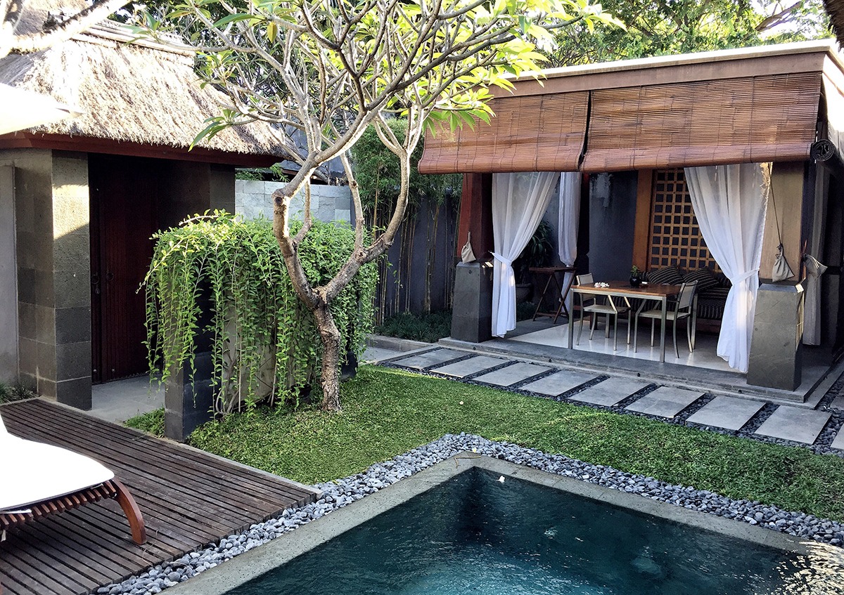 THE-LUXE-NOMAD-THE-KAYANA-BALI-22