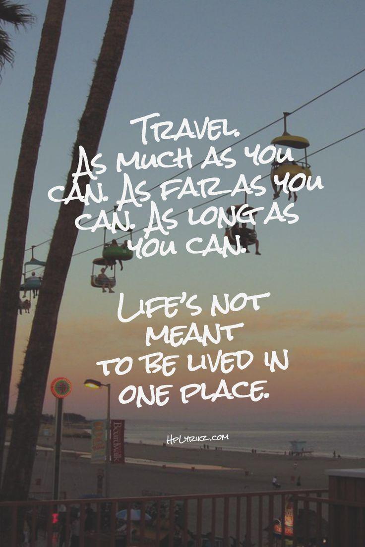 Travel-Quotes-26
