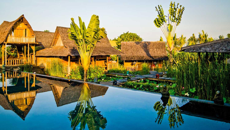 Villa+Asli+Zelie+Canggu+Bali+-+Exterior+5