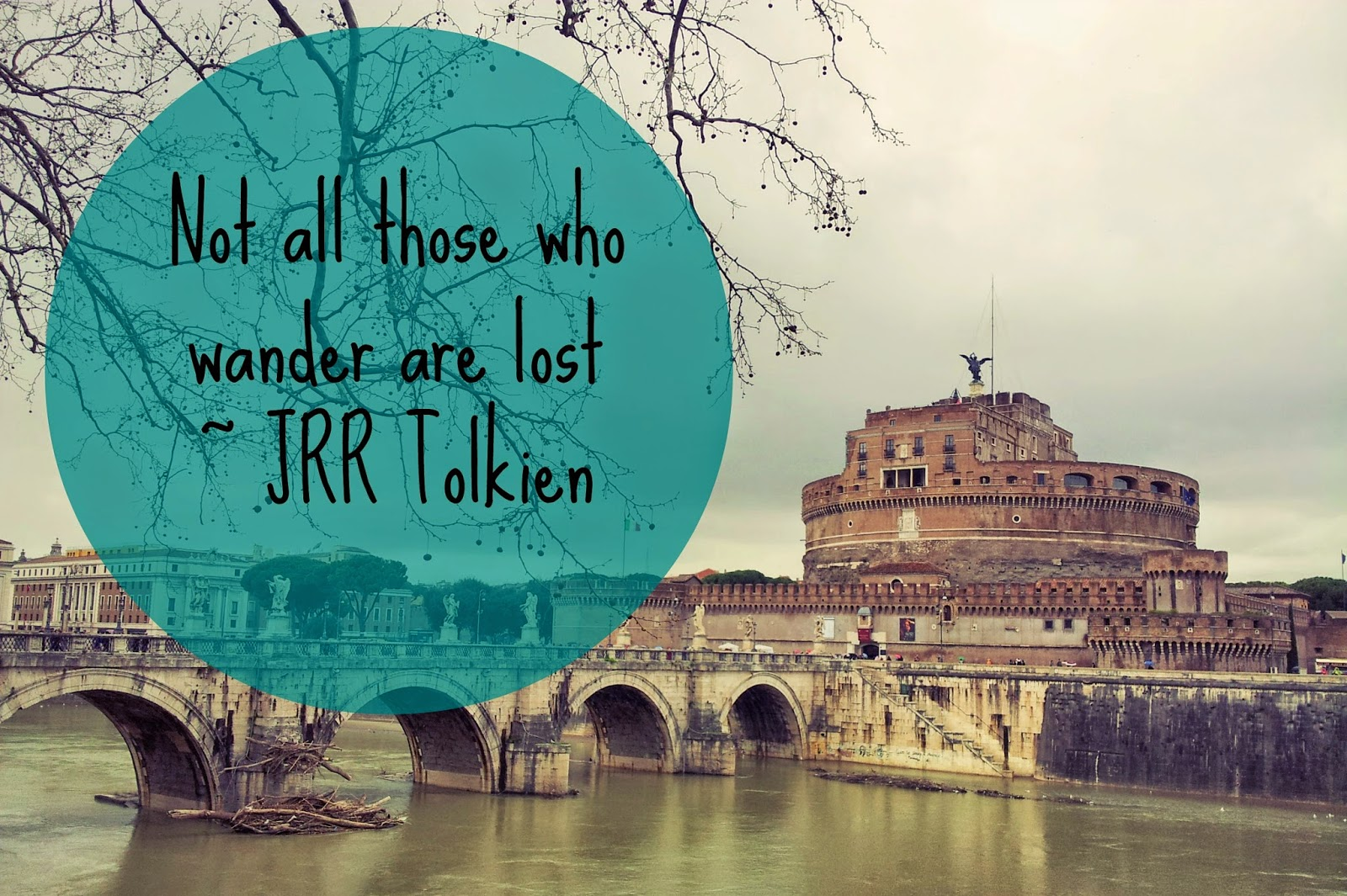 best_travel_quotes_pics_2053906577