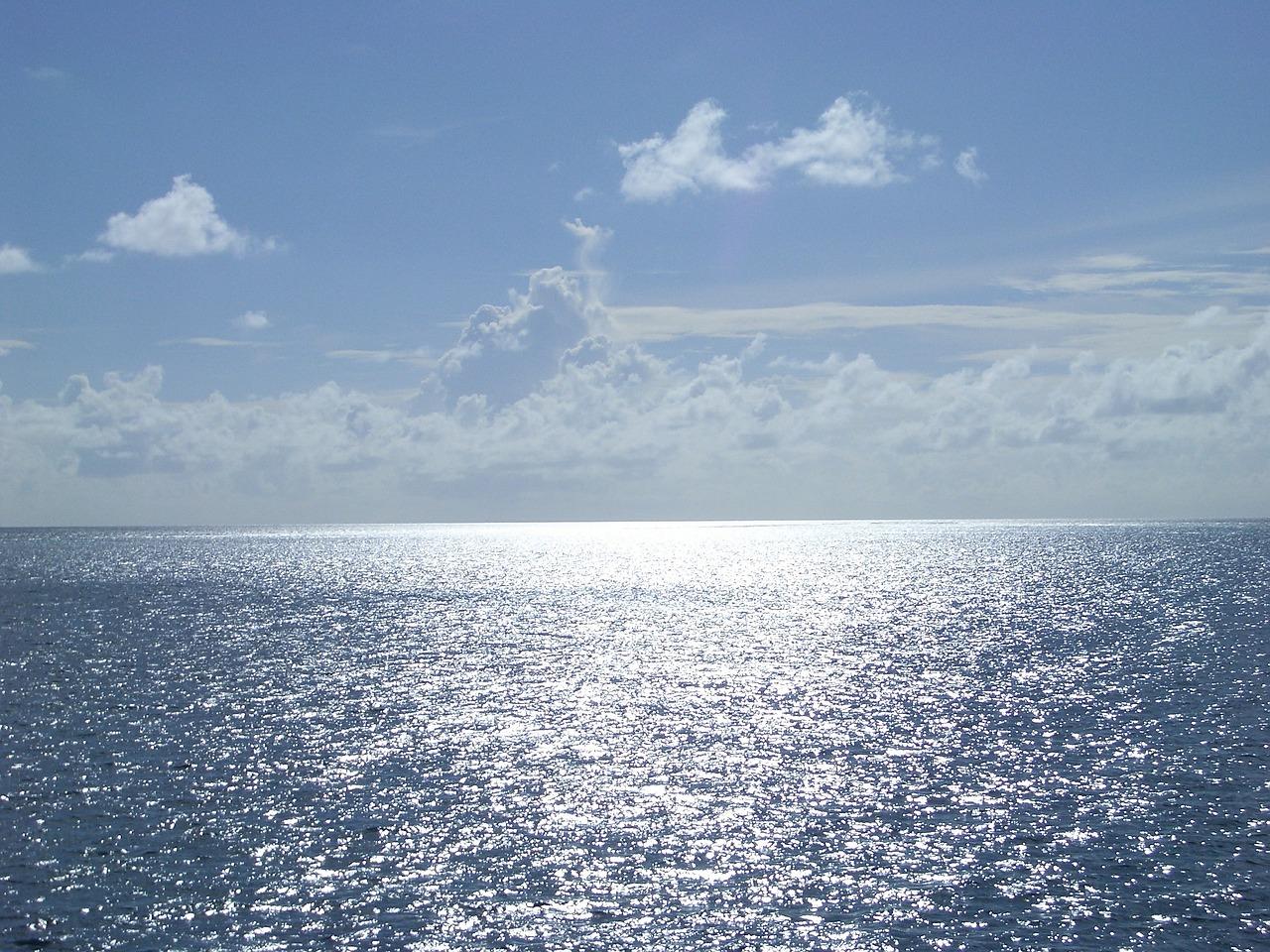 blue-sea-436991_1280