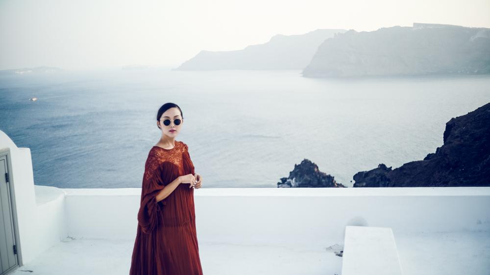 chriselle_lim_red_lace_chloe_dress-3