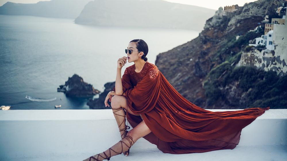 chriselle_lim_red_lace_chloe_dress-6