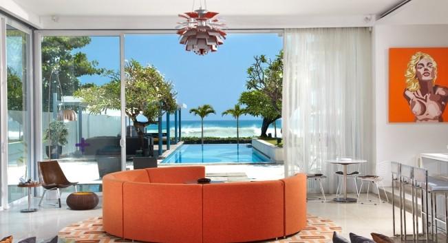 lounge-to-view_1-e1440225062706