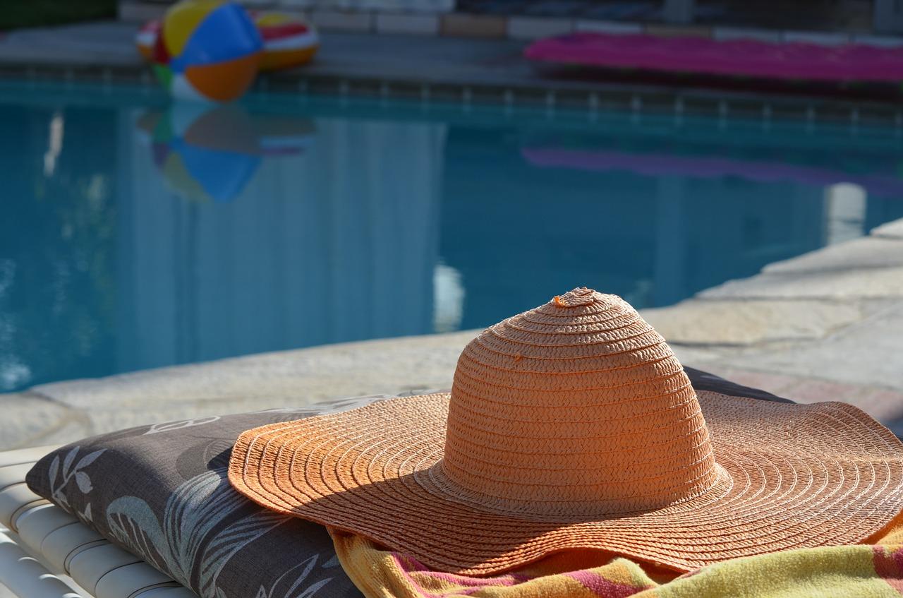 sun-hat-364544_1280 (1)