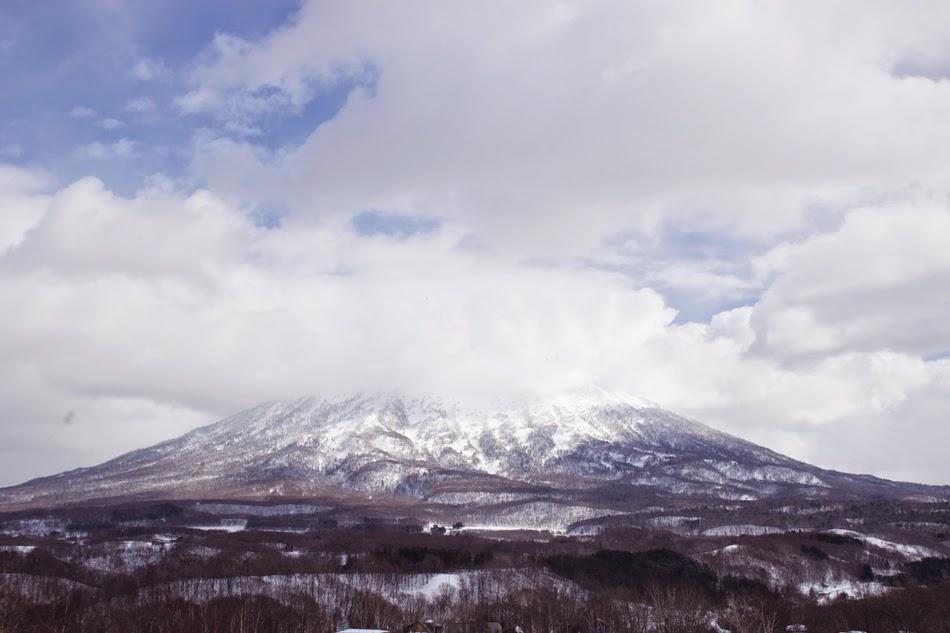 the-luxe-nomad_terrazze-niseko_luxury-ski-chalet_10