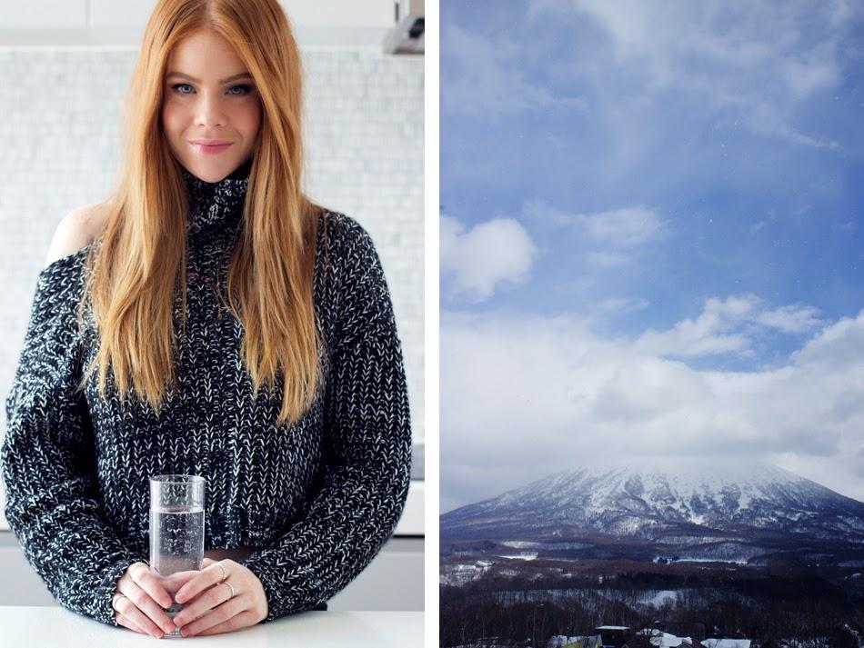 the-luxe-nomad_terrazze-niseko_luxury-ski-chalet_15