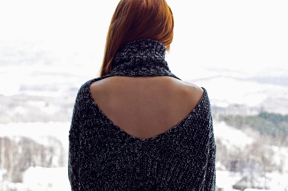 the-luxe-nomad_terrazze-niseko_luxury-ski-chalet_18
