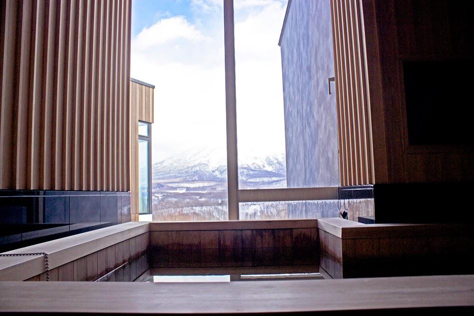 the-luxe-nomad_terrazze-niseko_luxury-ski-chalet_19