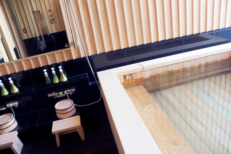 the-luxe-nomad_terrazze-niseko_luxury-ski-chalet_5