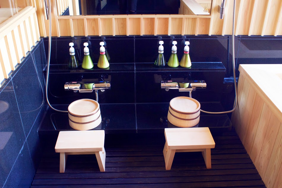 the-luxe-nomad_terrazze-niseko_luxury-ski-chalet_8