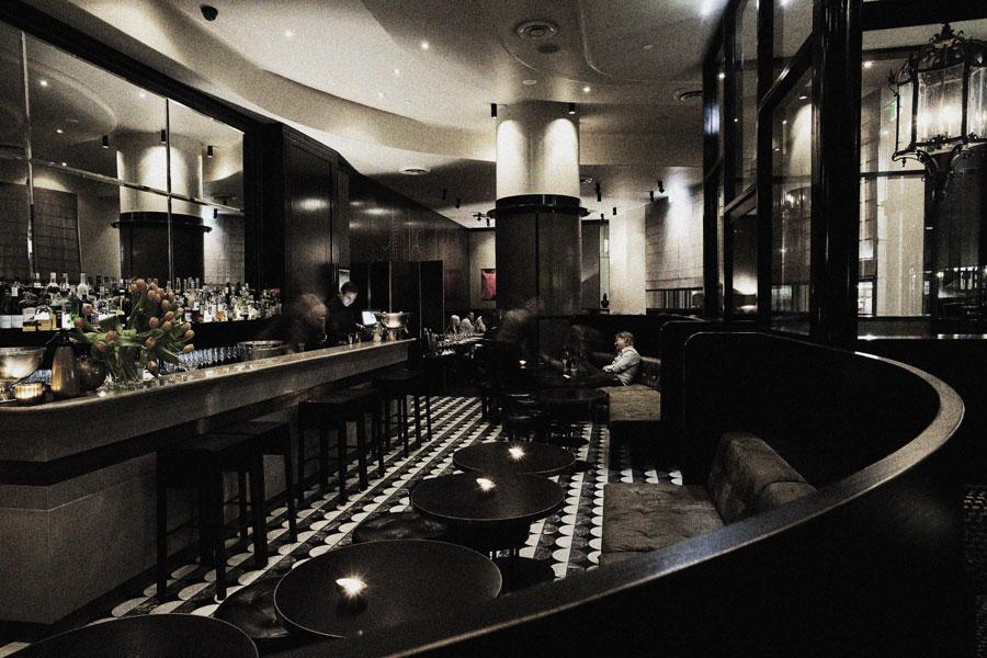 006-sepia-interior-inside-bar-with-grain-8366