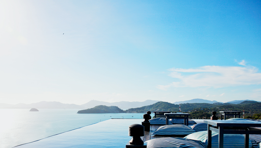 12sri-panwa-baba-nest-world-best-rooftop-sunset-lounge-with-360-panoramic-sea-views-bar-phuket-thailand