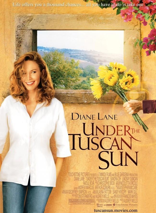 2003-under_the_tuscan_sun-1-e1441368632610