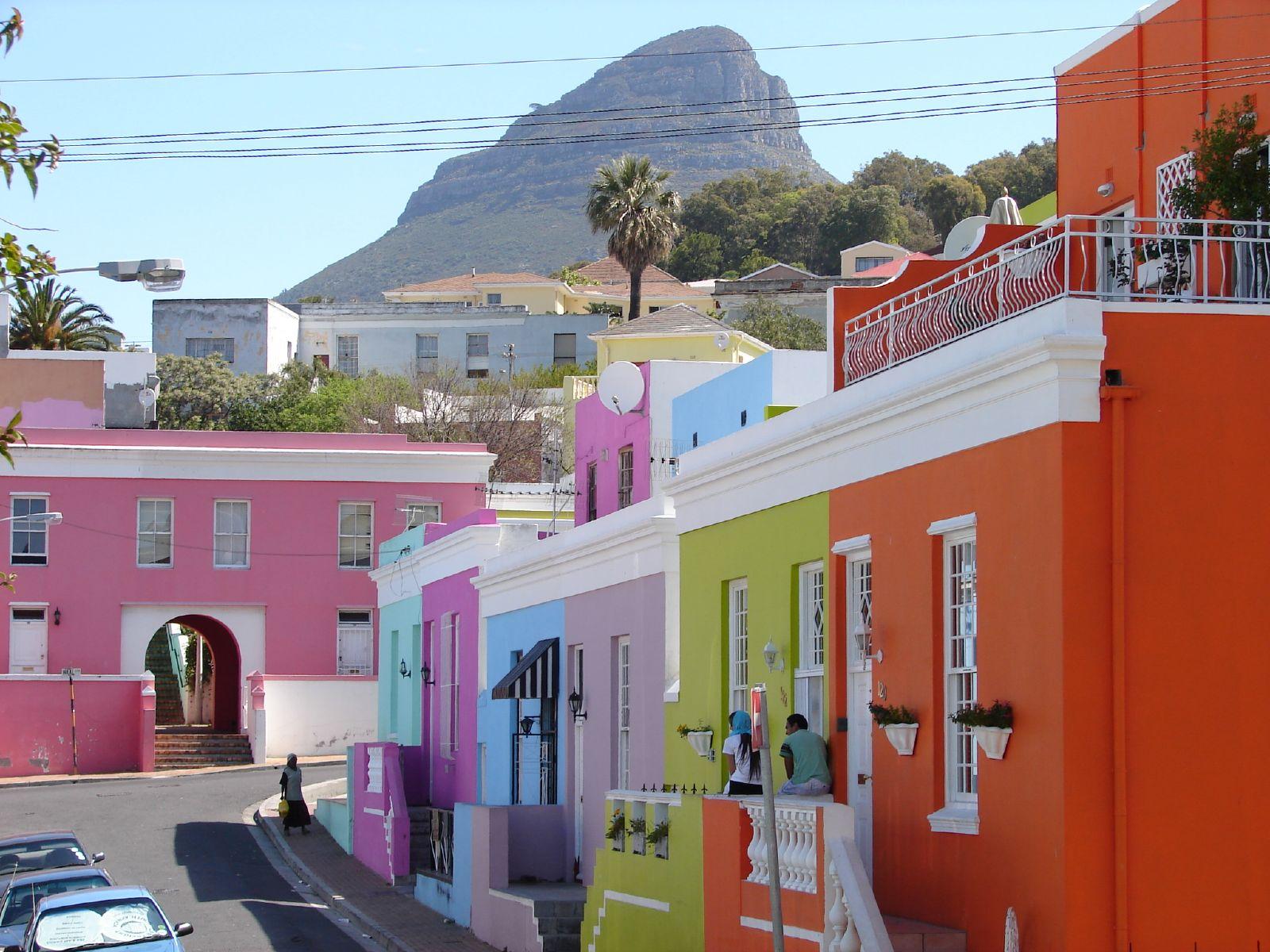 Bo-Kaap_scene