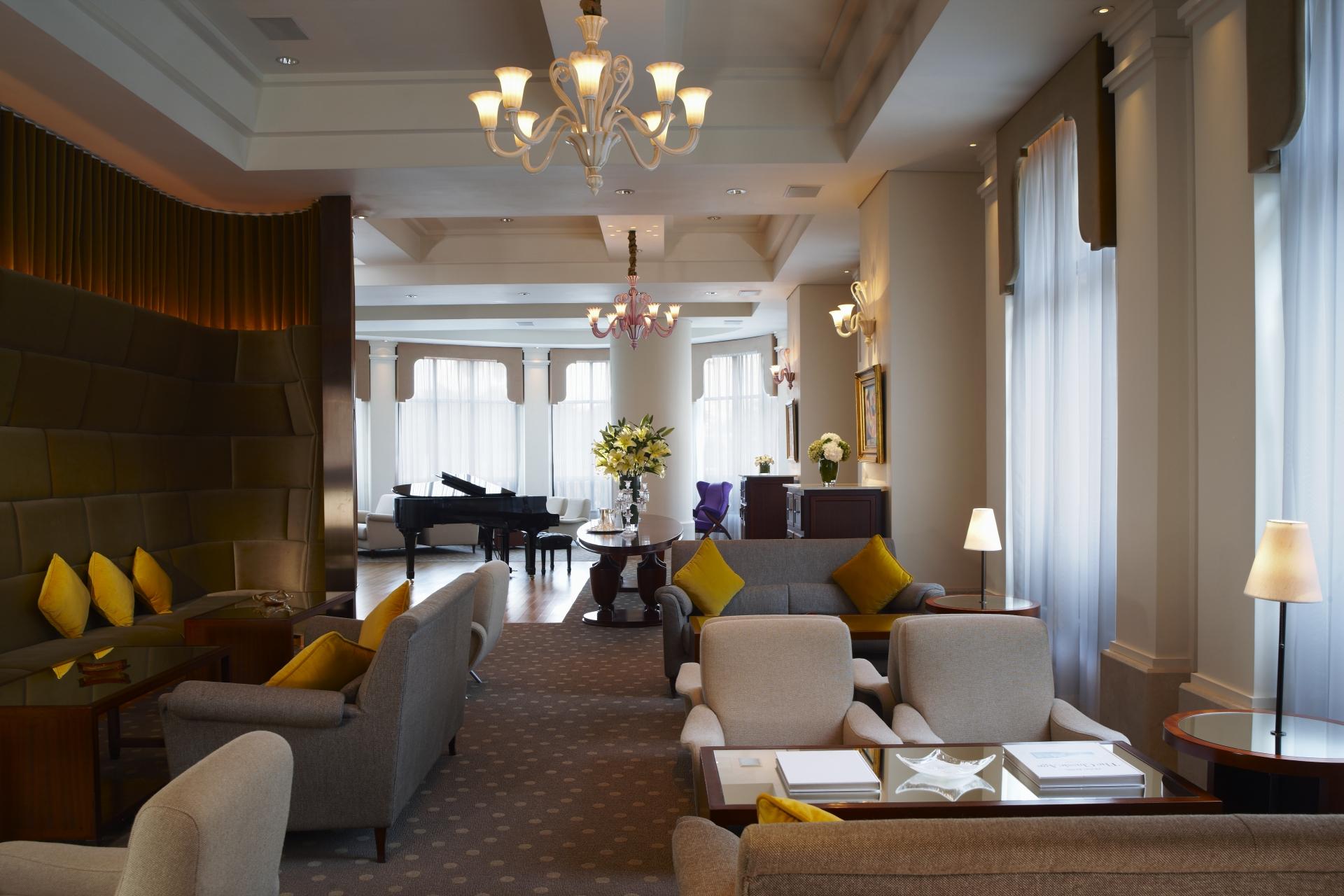 Lanson-Place-Hotel-Hong-Kong_133-Lounge