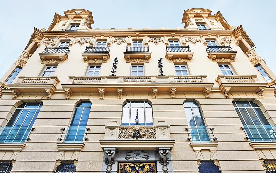 hotel_urso_madrid_fachada_1414601794