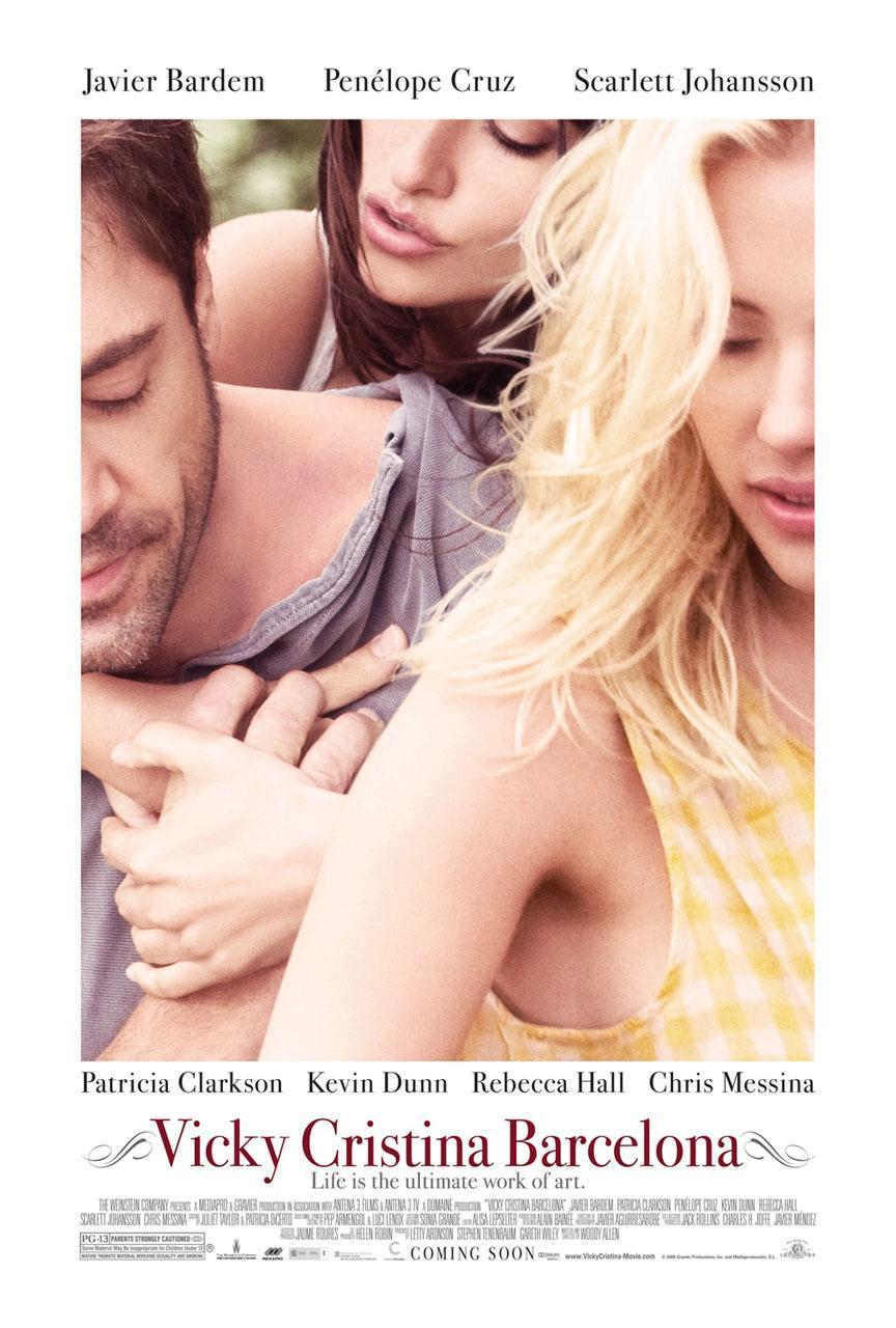 hr_vicky_cristina_barcelona_poster