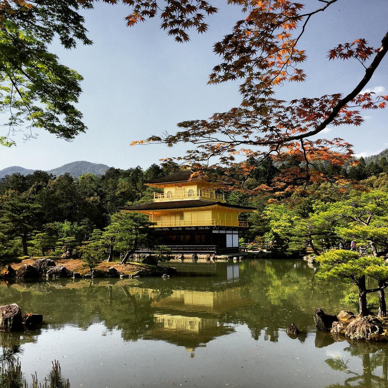 kyoto-827733_1280