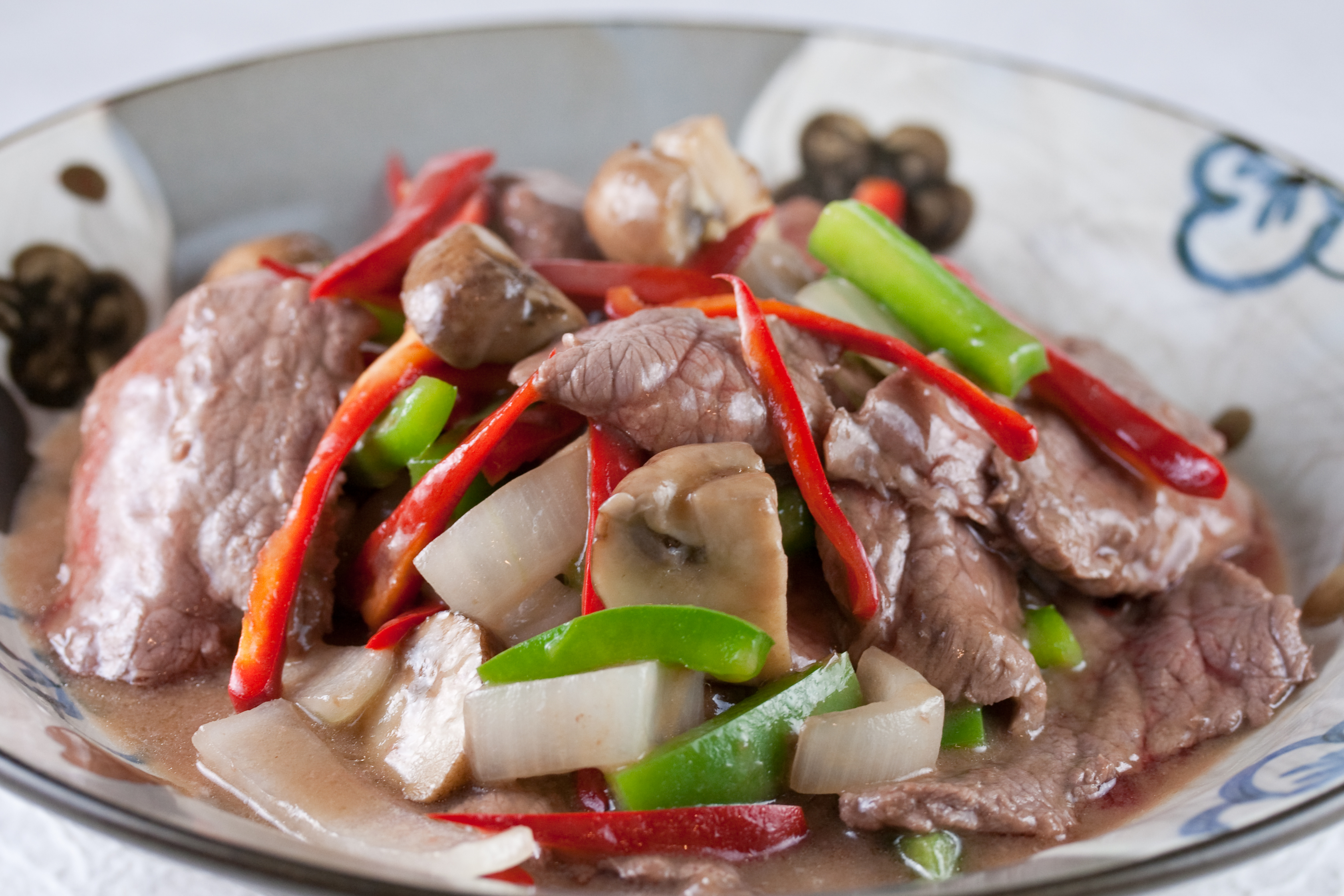 pranees-beef-with-peppers