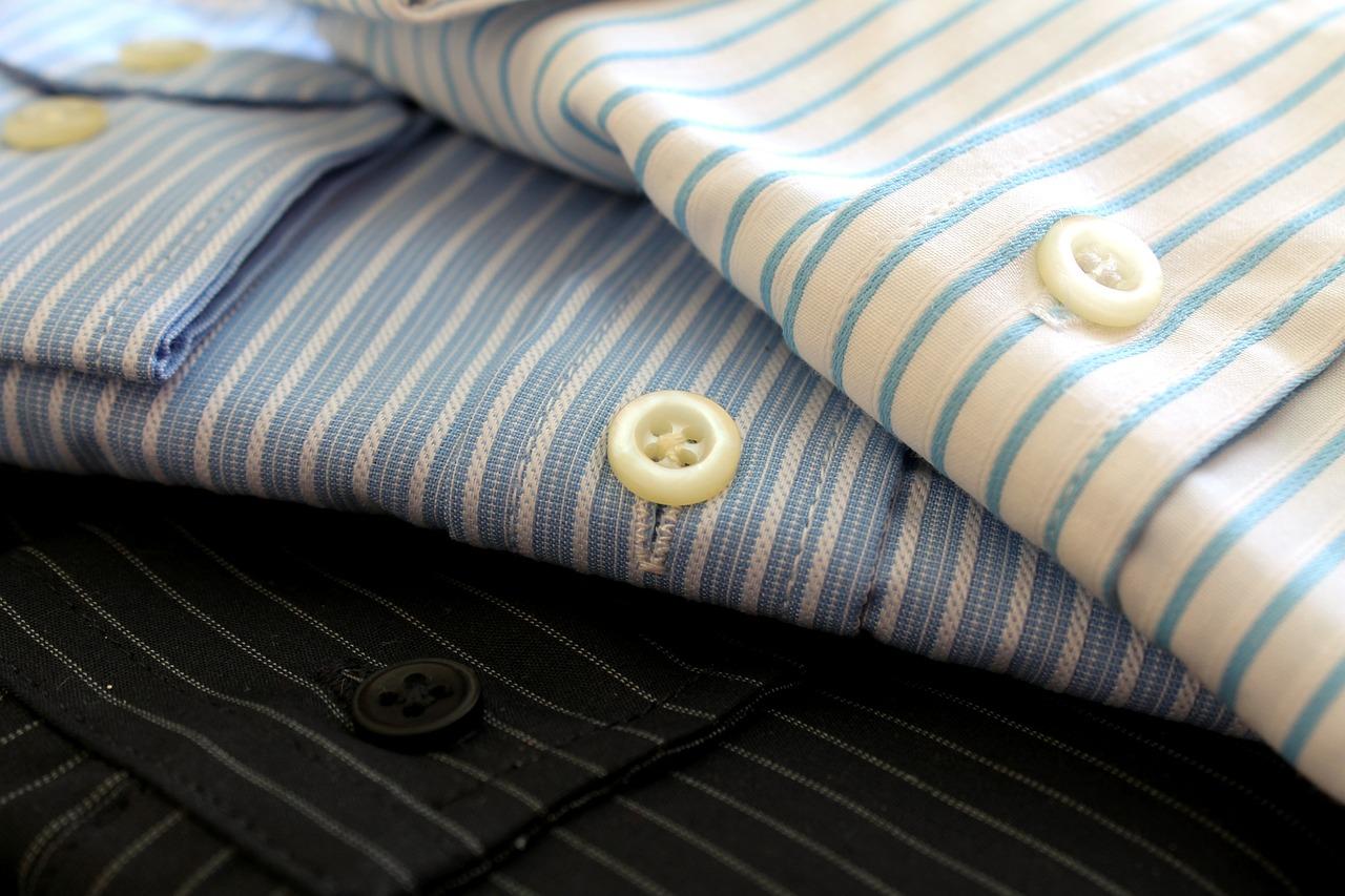 shirts-591750_1280