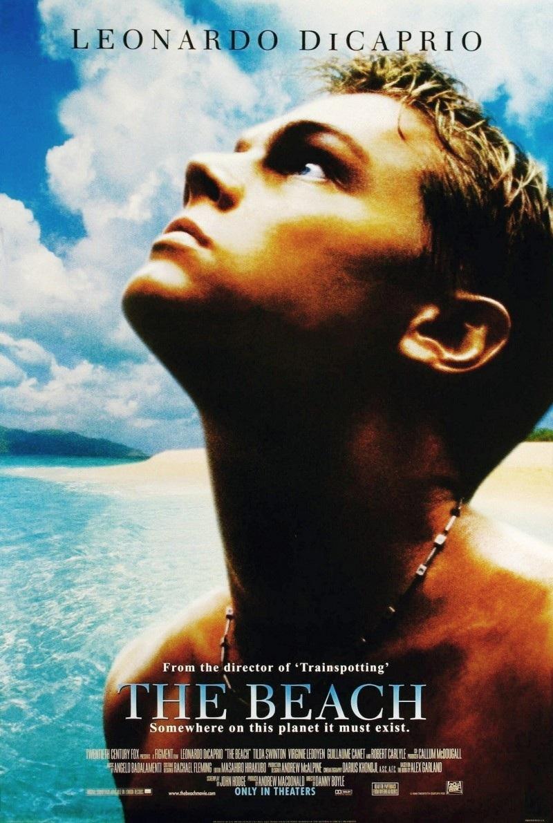 the-beach-movie-poster-danny-boyle-296520805