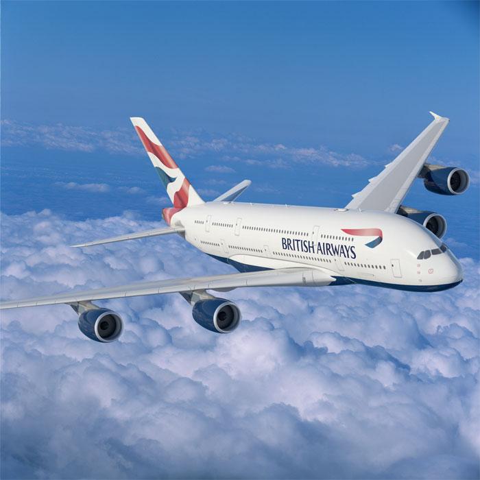A380_Exterior 4 (72 dpi)