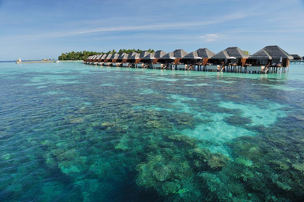 Ayada_Maldives382