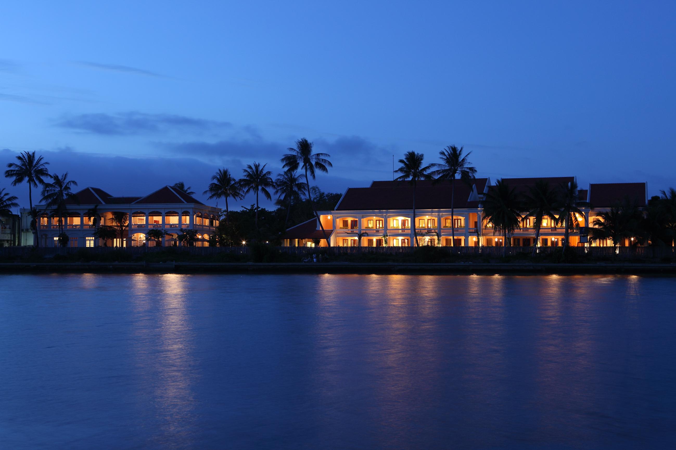 Hi_AHAR_52353853_Anantara_Hoi_An_Resort