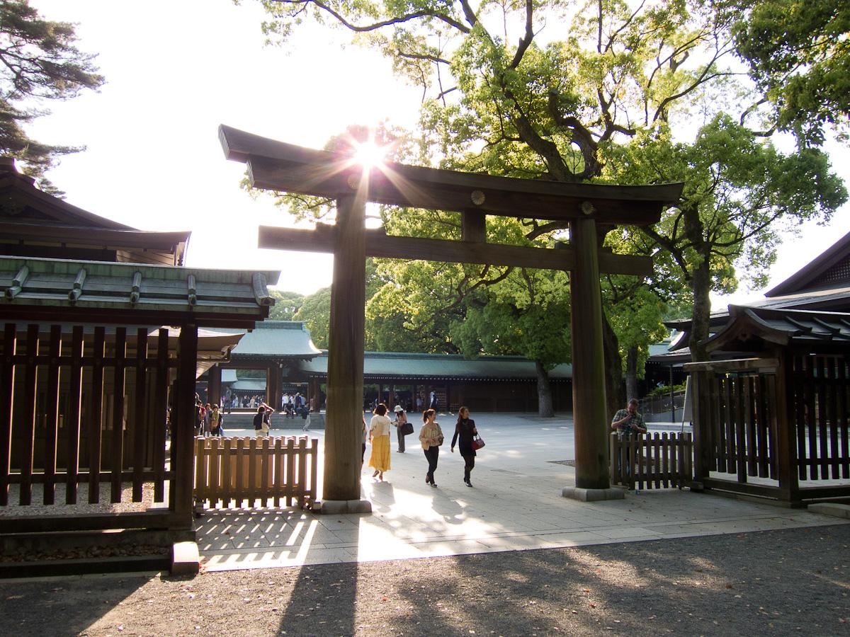 Meiji-Jingu-Shrine-06