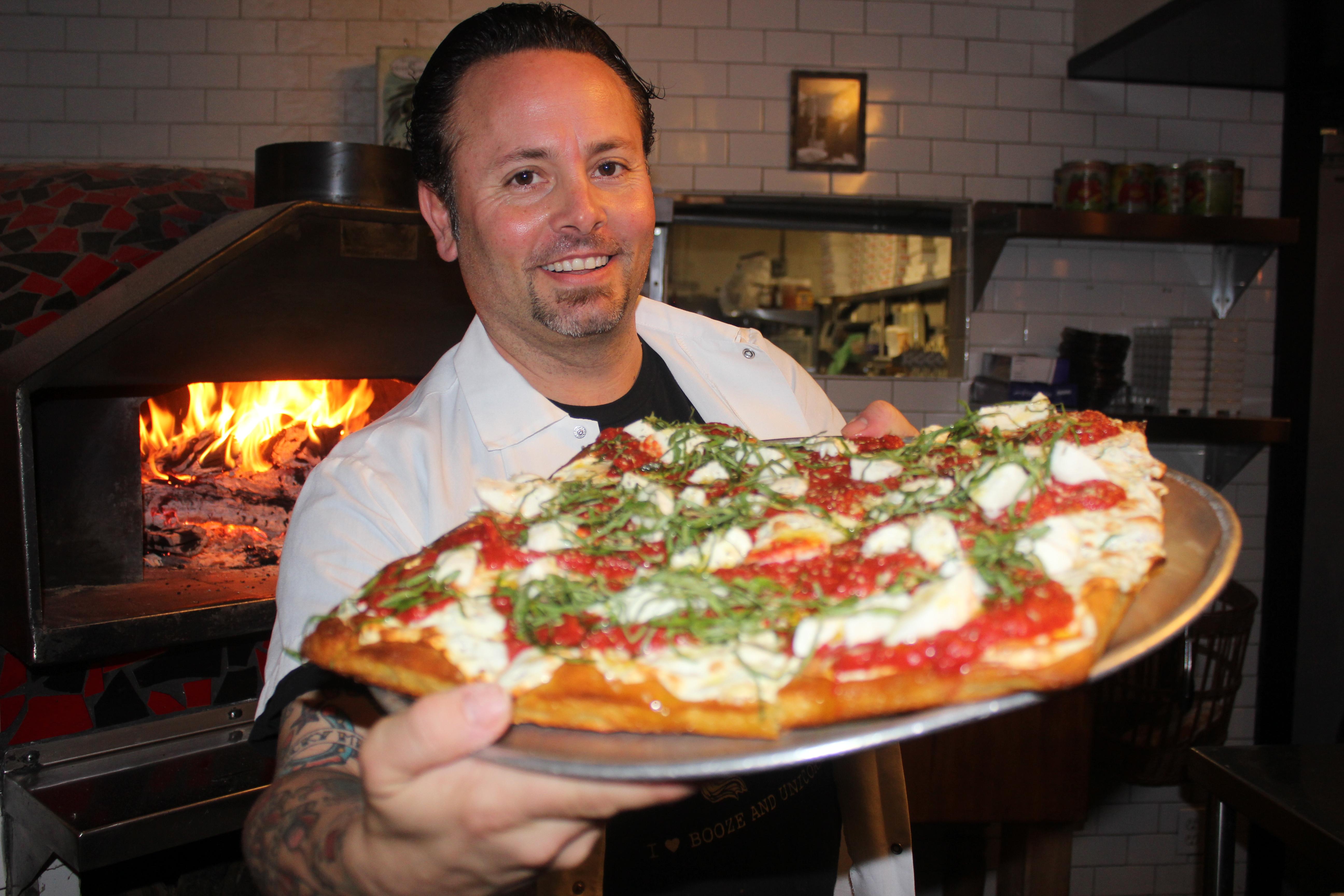 TonyGrandmaPizza