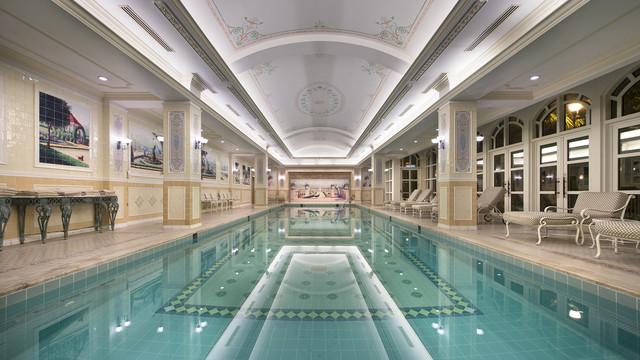 hkdl-hotel-hong-kong-disneyland-hotel-pool-01