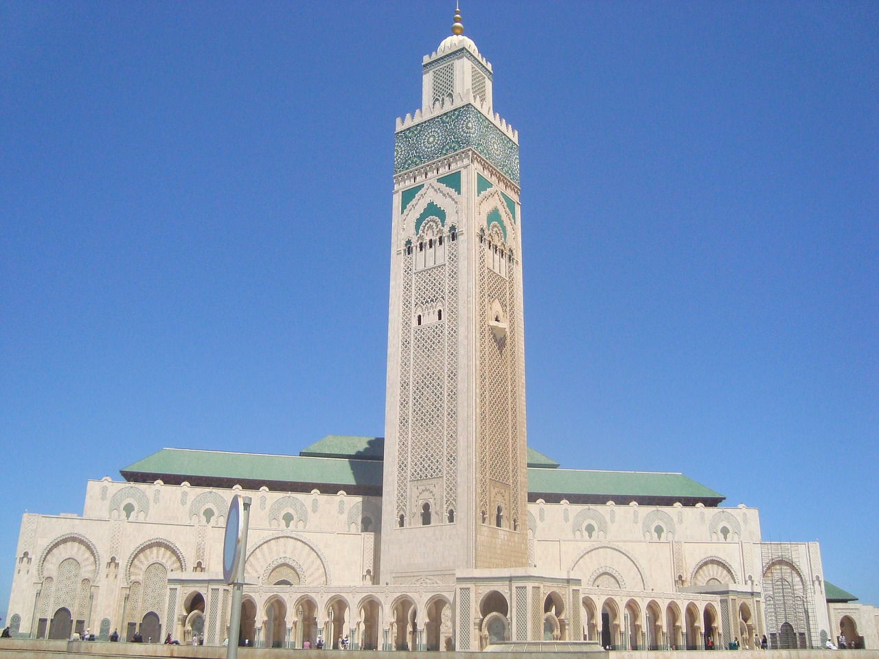 mosque-298739_1280