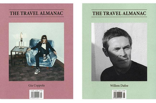 6 Best Indie Travel Magazines