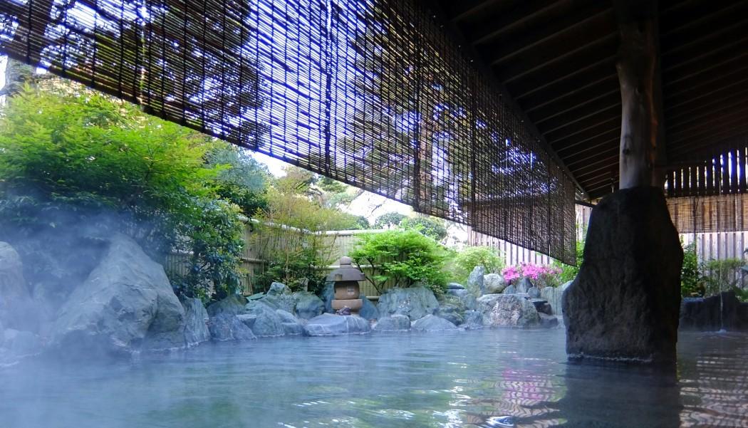 140427_Chorakuen_Tamatsukuri_Onsen_Matsue_Shimane_pref_Japan15s3-e1443295806346-1050x601