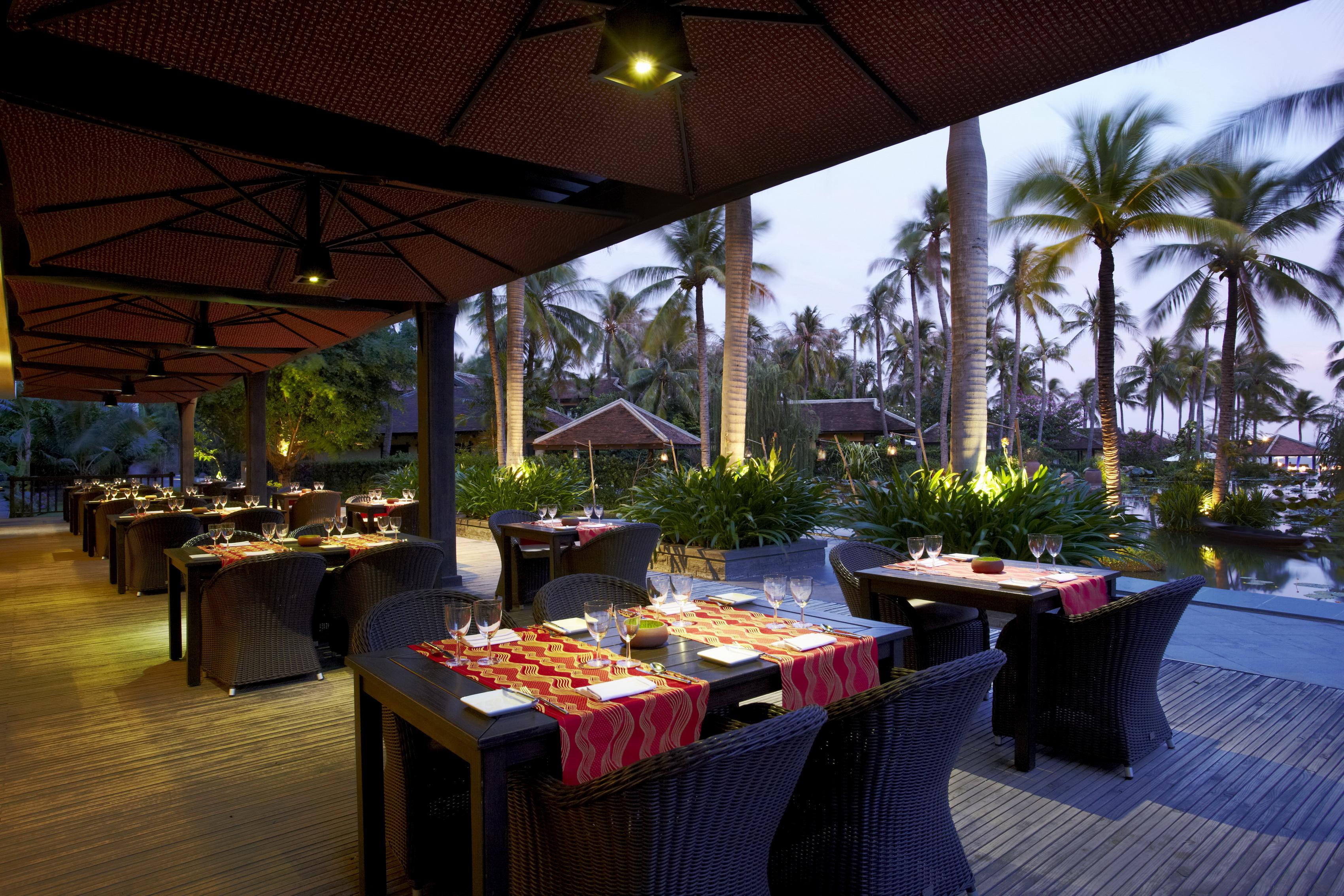 43699765-H1-L'Anmien_Restaurant