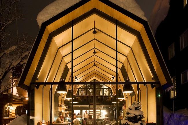 The-Barn-Restaurant.Feature-e1438431182577